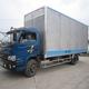 Bán xe tải Hyundai Veam 4.5 tấn lắp ráp Việt Nam mới 100 đời 2013.