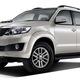 Toyota Vios 2014, Fortuner 2014 giá hấp dẫn, khuyến mại xe giao ngay To.