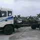 Bán xe tải Trường Giang Dongfeng tải trọng 970kg, 990kg, 1,25 tấn, 1.