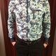 Topic 3: áo phông, somi trơn, somi caro, áo phông chất cực mát đã v.