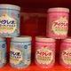 Sữa xách tay Đức, Pháp, Úc, Nhật, Mỹ chất lượng tốt, giá c.