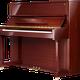 Piano Yamaha U3H nguyên bản xuất sứ japan.