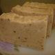 Xà bông thảo dược handmade Soap NP.