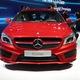Bán Mercedes CLA200, CLA250, CLA45 AMG..Nhận đặt hàng, giao xe sớm nh.