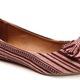 Giày nữ buppe giày nữ bệt thương hiệu RUBI từ Australia. Rẻ bề.