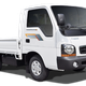 Mua xe tải Kia frontier 1,25 tấn 1,4 tấn giá rẻ hỗ trợ trả góp.