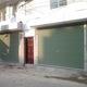 Chủ đầu tư bán 11 CĂN ĐẸP CÒN LẠI tại chung cư Ngô Xuân Quả.