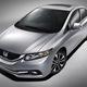 Bán Honda Civic 2015,Model 1.8,2.0,AT,MT,Civic 2015,Có xe ngay,giá tốt nh.