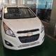 Bán Chevrolet Spark 1.0 LTZ giá chính hãng rẻ hơn 7 triệu..