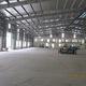 Cần bán gấp đất có nhà xưởng cụm công nghiệp Phú Nghĩa Chư.