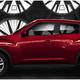 Nissan Juke Dành cho người cá tính mạnh.