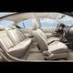 Giá Nissan Sunny 15.MT còn 515 triệu 1.5AT còn: 565 triệu, L/hệ: 096600.