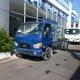 Xe tải hyundai 3t5, hyundai HD72 3T5, bán xe tải hyundai 3t5 mới, hyundai.