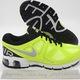 Bán giày Nike chính hãng Nike Max Run Lite 4 giày chạy bộ thời trang 2014.