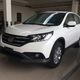 Bán HONDA CRV 2014 giao ngay Honda CRV 2.0 và Honda CRV 2.4 giá rẻ nhất t.
