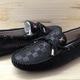 Giày lười hiệu Louis Vuitton, Lacoste, Converse, D G, Burberry, Salvatore .