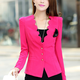 NEW ARRIVAL the collection of vest and coat. SHIP in nationwide..