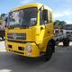 Mua xe tải Dongfeng 8 tấn, 9 tấn, 13 tấn, 14 tấn, 15 tấn, 17 tấn, .