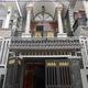 Xây nhà trọn gói giá rẻ tại khu vực Dĩ An, Bình Dương và TP Hồ Chí Minh. giá trọn gói 2,9 triệu.