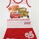 Khanh An Thời trang hè cho bé trai 2014 giá cạnh tranh,bán buôn,bán l.