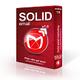 Phần mềm gửi email hàng loạt Solid Email Marketing.