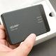 Buffalo Modem 3G phát wifi PWR 100F.