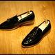 Cập nhật các mẫu giầy hàn quốc giá sốc, giầy nam nư, thể tha.