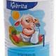 Sữa dê Kabrita giá tốt nhất Hà Nội, thêm nhiều quà khuyến mại.