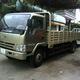 Bán xe tải Vinaxuki 1980 kg, Xe tải 1t98, Xe tải Vinaxuki 1.9 tấn, Vina.