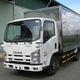 Bán xe tải isuzu 1,9 tấn/3,9 tấn/5 tấn xe có sẵn, giá tốt liên h.