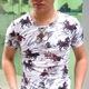 Topic2 Hàng đã về áo phông body , quân jens ,sơmi hot nhất 2014.