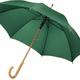 Cung cấp sản phẩm ô dù quảng cáo , ô cầm tay, ô ngòai trời, các sản phẩm quà tặng.