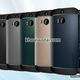 Bao Da, Case ốp HTC One New M8, One Mini M4, M7 Nillkin, Mica trong, Bao da HT.