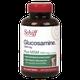 Viên uống bổ khớp Schiff Glucosamine plus MSM 1500mg giúp hồi phục xương khớp, gia tăng sự dẻo dai và nhanh nhẹn.