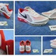 Giày Nike Air Max 2014 cho nam.