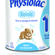 Sữa Physiolac giá tốt, giao hàng miễn phí.