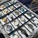 Đồng hồ nam giá rẻ tại Hà Nội Luôn trong top3 én bạc, chưa có.