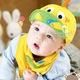 HÀNG MỚI VỀ Bộ sưu tập mũ hè cho bé hot nhất 2014 tại www.shopv.