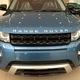 Land Rover Ranger Rover Evogue 2.0 full kịch đồ giao ngay.