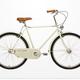 Xe đạp Vĩnh cửu, Phượng Hoàng, xe thư báo, xe đạp teen, xe đạp.