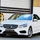 Bán Mercedes E Class : E200, E250, E400, E400 AMG 2014.Giá ưu đãi nhất, g.