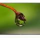 Tivi LED LG 50LB561T 50 inches Full HD chính hãng giá tại kho.