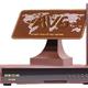 Đầu kỹ thuật số AVG, đầu kỹ thuật số An Viên để xem HD, Đ.
