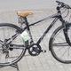 Bán xe đạp thành phố JETT STRADA PRO 2014 cực đẹp.