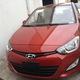 Bán xe Hyundai i20 2014 nhập khẩu nguyên chiếc, có đủ màu, giá t.