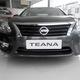 Ôtô Teanna 2.5 SL nhập mỹ mới báo giá tốt nhất, xe giao ngay.