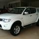 Bán tải Mitsubishi Triton Khuyến mại 30 triệu. Bán Triton, Pajero Spor.