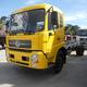 Bán xe tải Dongfeng, xe tải Dongfeng 9T3, Dongfeng nhập khẩu.