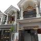 Thầu nhà ở , thầu xây dựng dân dụng trọn gói tại Dĩ An ,Bình.