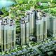 Cho thuê dài hạn căn hộ cao cấp Hyundai Hillstate Hà Đông giá rẻ,.